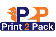 Print2Pack Exhibition